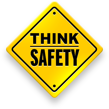 safety icon 10135