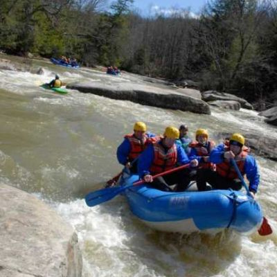 1 upper big sandy rafting mg guide